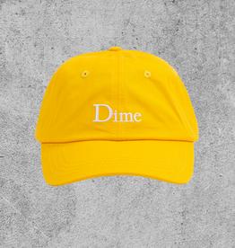 DIME DIME CLASSIC CAP