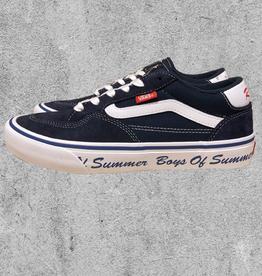 VANS VANS ROWAN PRO LTD - BOYS OF SUMMER