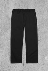 HUF HUF BOYD PANT - BLACK