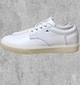 EMERICA EMERICA SPANKY G6 - WHITE