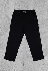 GX1000 GX1000 CARPENTER PANT - BLACK