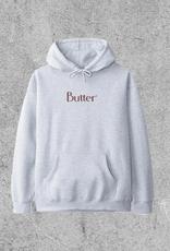 BUTTER GOODS BUTTER GOODS CLASSIC LOGO HOODIE