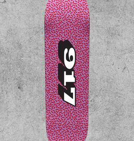917 917 SPRINKLE DECK - 8.5