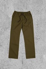 FREE DOME FREE DOME WORK PANT - OLIVE