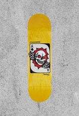 """FREE DOME FREE DOME ROWLEY ACE 8.5"""" DECK"""