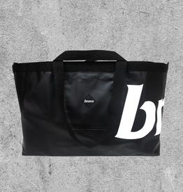 BRAVO CO BRAVO LUG BLOCK BAG