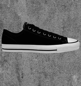 CONVERSE CONVERSE CTAS PRO OX - BLACK/WHITE
