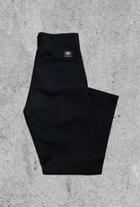 DICKIES DICKIES SKATEBOARDING REGULAR PANT - BLACK
