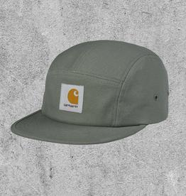 CARHARTT WIP CARHARTT WIP BACKLEY CAP - THYME