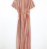Amuse Society Amuse Society Fit To Be Tied Dress