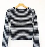 Amuse Society Amuse Society Nova Sweater