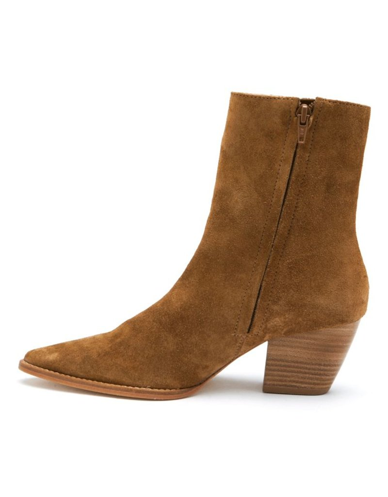Matisse Matisse Caty Boot