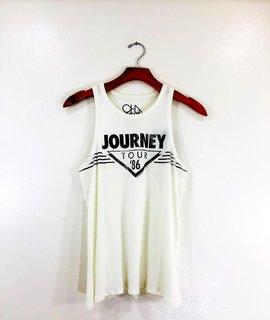 Chaser Brand Chaser Journey Tour '86 Crew
