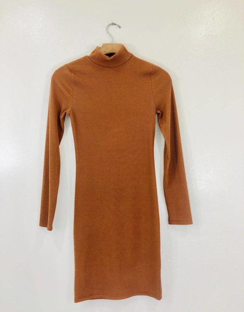 Audrey 3+1 Audrey 3+1 Vivian Dress