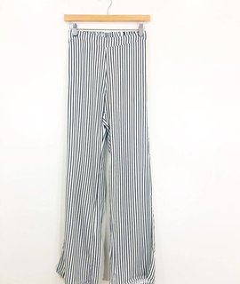 Saltwater Luxe Saltwater Luxe Pull On Pant