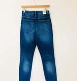 Rollas Jeans Rollas Eastcoast Ankle