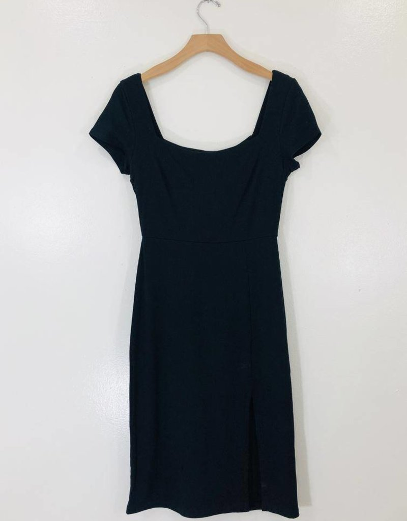Lush Clothing Lush Audrey Dress