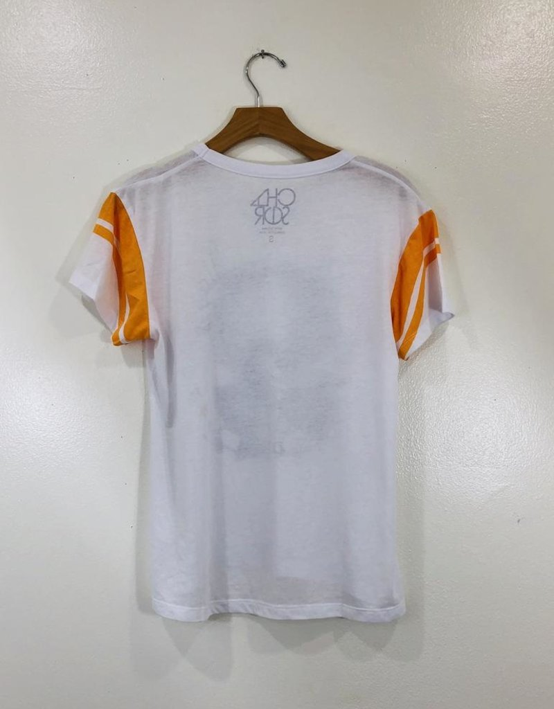 Chaser Brand Chaser Classic Boxy Tee
