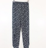 Lucy Love Lucy Love Scallop Pant