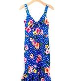 Lucy Love Lucy Love Fiona Dress