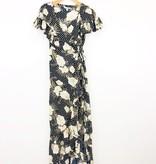 Amuse Society Amuse Society Frill Seeker Dress