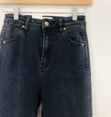 Rollas Jeans Rollas Jeans Eastcoast Ankle