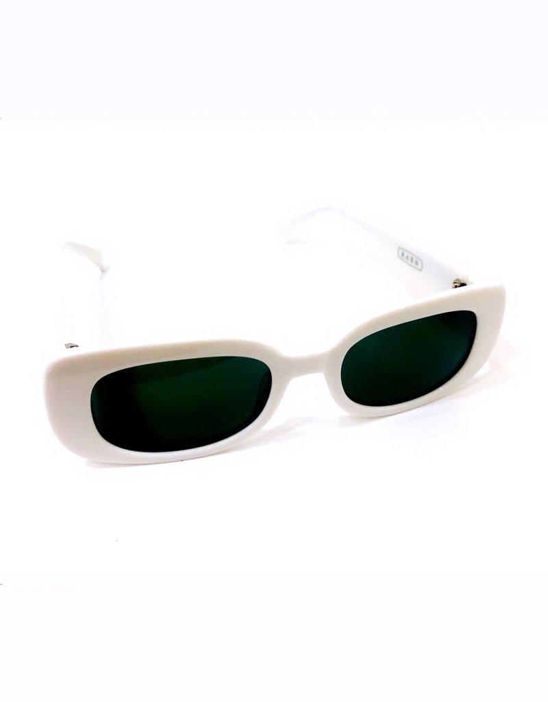 RAEN RAEN Exile Unisex Square Sunglasses