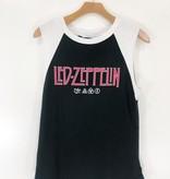 Daydreamer Daydreamer Led Zeppelin Zoso Tank