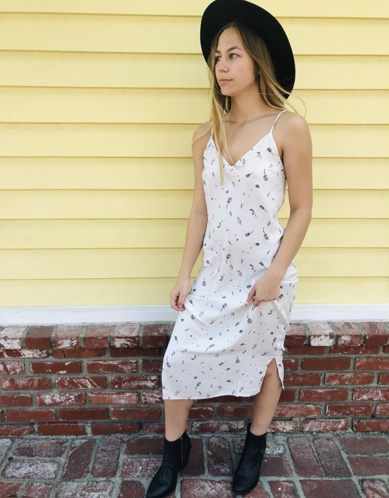 Knot Sisters Knot Sisters Harriet Dress