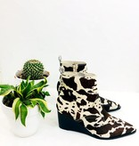Matisse Matisse Essentials Bootie