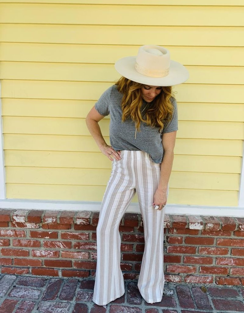 Knot Sisters Knot SIsters Elenor Pant