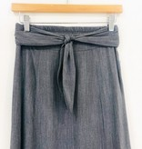 Lucy Love Lucy Love Sunny Day Skirt