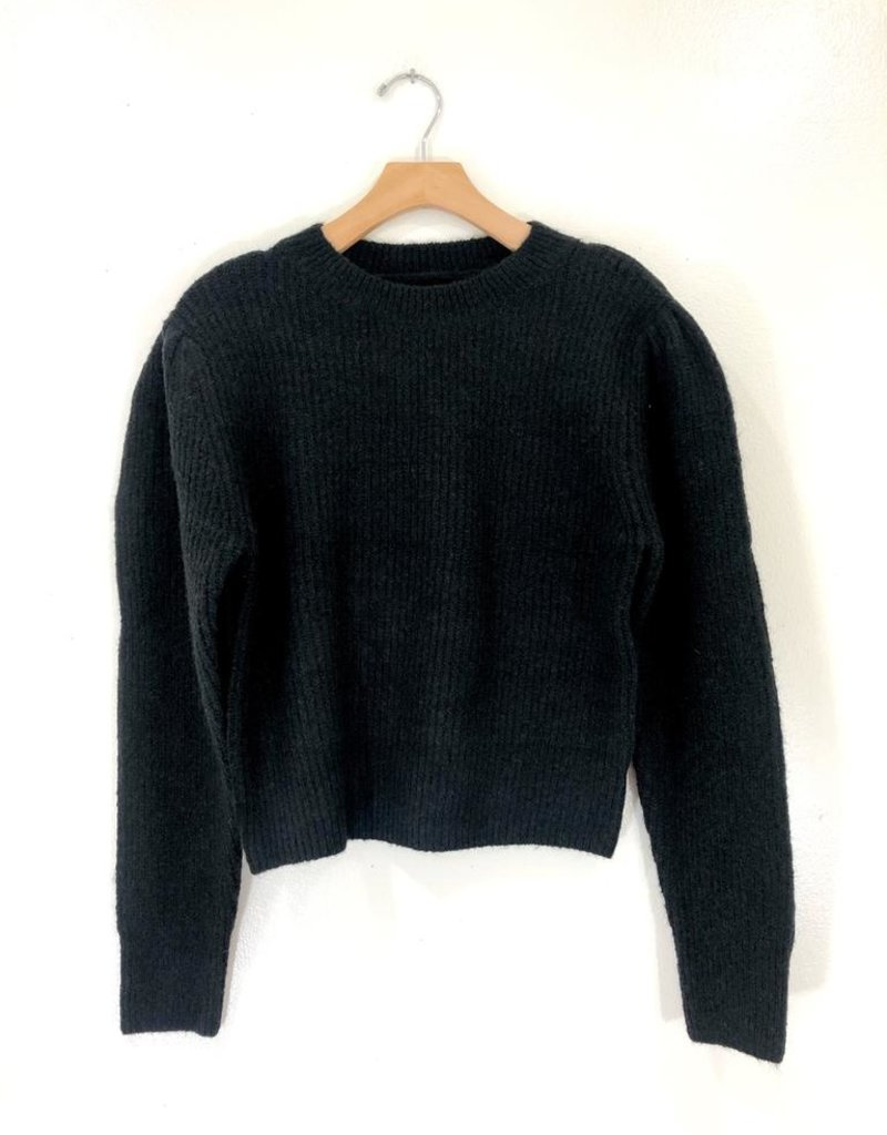 Amuse Society Amuse Society Florence Sweater