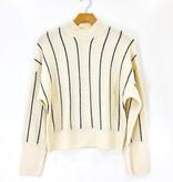 Amuse Society Amuse Society Aline Sweater