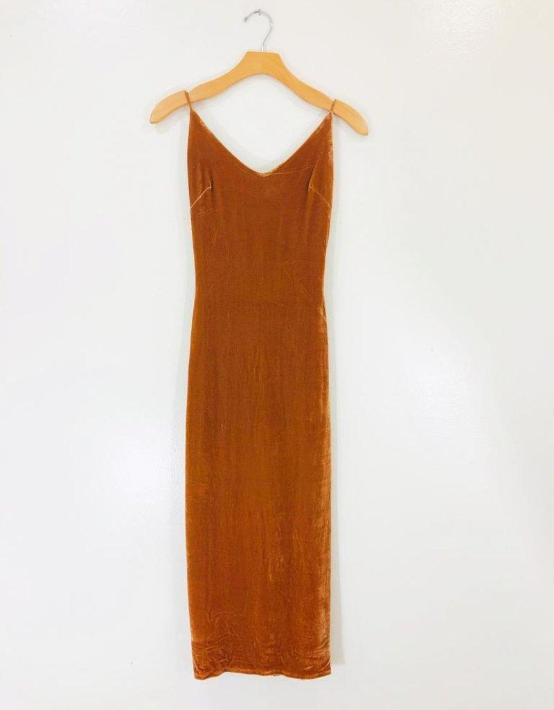 Amuse Society Amuse Society Verona Dress