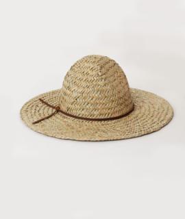 Brixton Brixton Van Hat