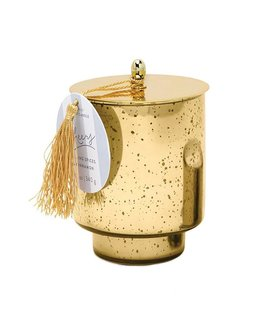 Paddywax Paddywax Tinsel - Cheers Mulling Spices & Cinnamon