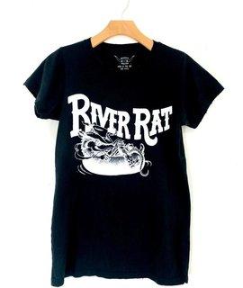 Bandit Brand Bandit Brand River Rat Tee