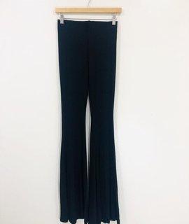 Audrey 3+1 Audrey 3+1 Flare Pants