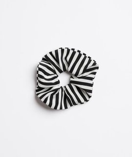 I'm With The Band I'm With The Band Silk Scrunchie