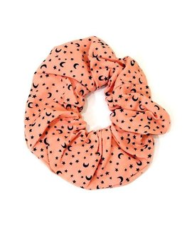 I'm With The Band Dream Lover Scrunchie