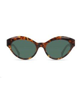 RAEN RAEN Veil Unisex Cat-Eye Sunglasses