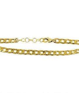 Paradigm Design Rendezvous Bracelet