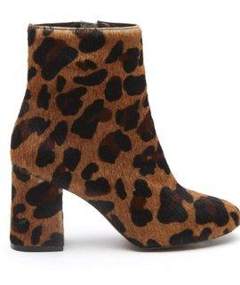 Matisse Matisse Grove Boot