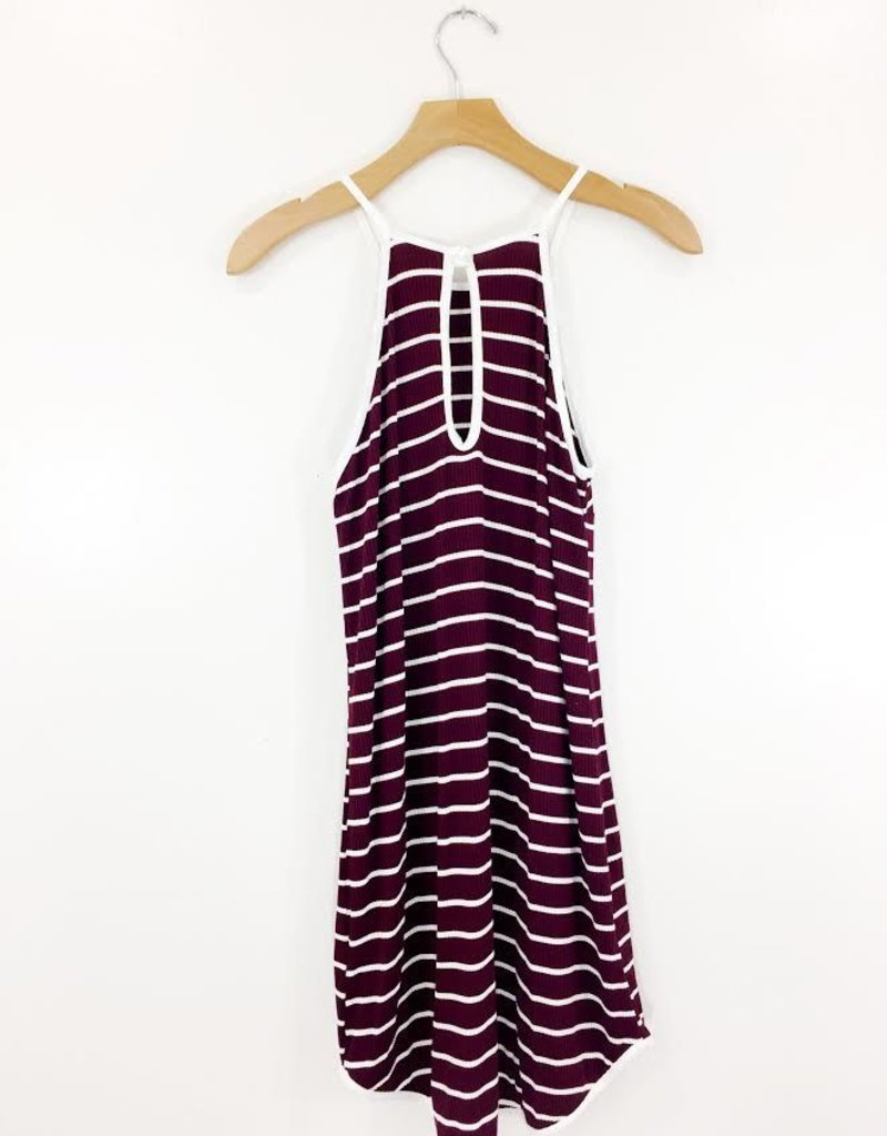 Lucy Love Lucy Love Mulholland Dress
