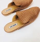 Beston Shoes Pixie Mules