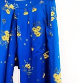 Lucy Love Lucy Love Santa Fe Pant