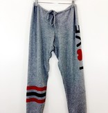 Chaser Brand Chaser Love Knit Slouchy Pant