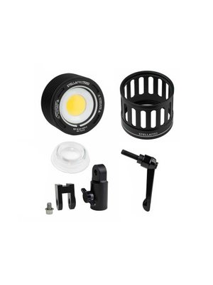 Light&Motion LIGHT&MOTION SOLA Pro 7000 Lumen Air Kit