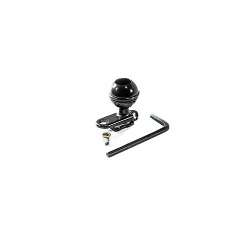 Light&Motion Sola Ball Mount Kit USD